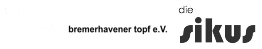 Selbsthilfe Bremerhavener Topf e.V.